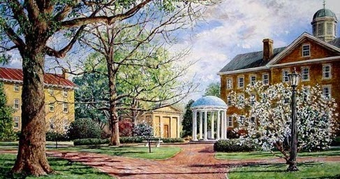 unc chapel hill essays 2014  · university of north carolina at chapel hill application essay,college below you will find the prompts for all essays included in the 2013-2014 consortium.