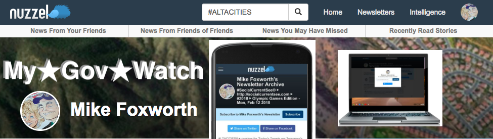 My★Gov★Watch<br>▶ altacities.com®