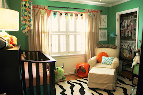 Mac's Nursery