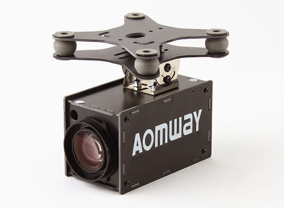 dji phantom drone with Aomway Telecamera Adatta Al Drone Con on Flying A Drone Around Downtown Toronto moreover Vatican City Rome Italy besides Glarus 2Clake besides White Drone In The Sky Powerpoint Templates besides Buying Guide.