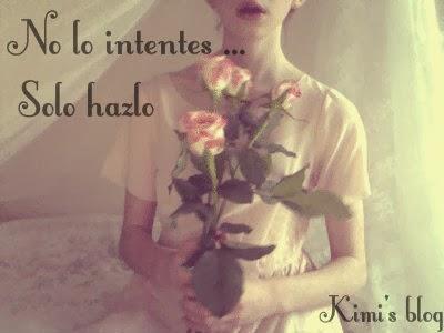 ♥imgn