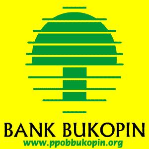 ppob bukopin fee terbesar 2015