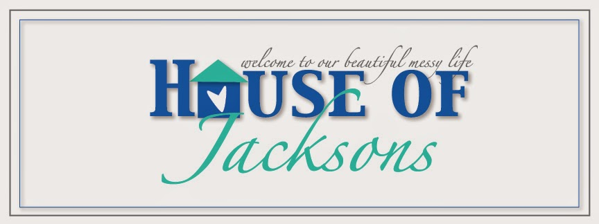House of Jacksons