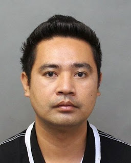 Seventh-day Adventist Deacon charged after sex assault at church