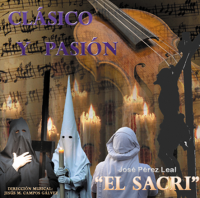 http://tallercitocofrade.blogspot.com/2013/01/jose-perez-leal-el-sacri-clasico-y.html