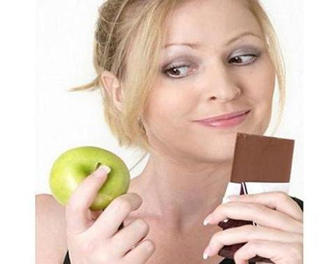 El la rosh a la pose la cosmética para la cutis problemática las revocaciones