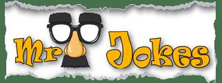 MrJokes.in | Jokes, SMS, Shayari, Funny Pics, Interesting Facts, Videos