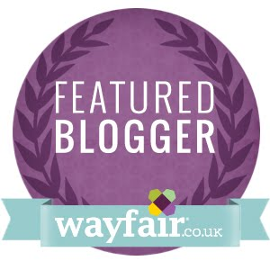 My DIY Collaboration with Wayfair