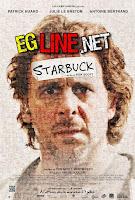 مشاهدة فيلم Starbuck