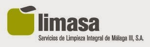 http://www.limasa3.es/tratamiento