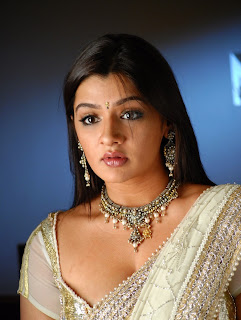 Aarthi Agarwal Hot Bra Images