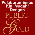 PABLIC GOLD