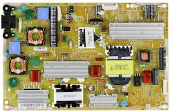 Service LCD TV, LED TV