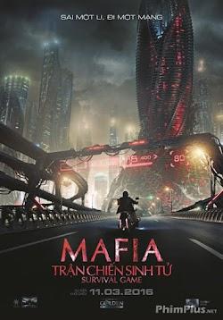 Mafia: Trận Chiến Sinh Tử - Mafia: Survival Game