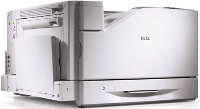 Dell 7130cdn Printer Driver Download