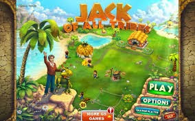 Download Jack Of All Tribes Final Free