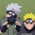 Download Naruto Shippuden 11-20 Sub Indo