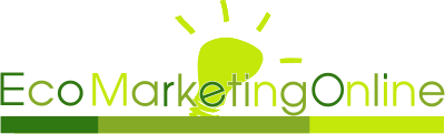 Marketing online solutions