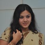 Swapna at Meeravudan Krishna Movie Audio Launch Cute Photos