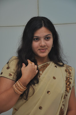 swapna at meeravudan krishna movie audio launch