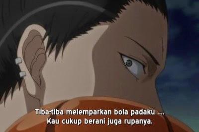 Kuroko no Basuke Season 3 Episode 1 Subtitle Indonesia - Trends7Media