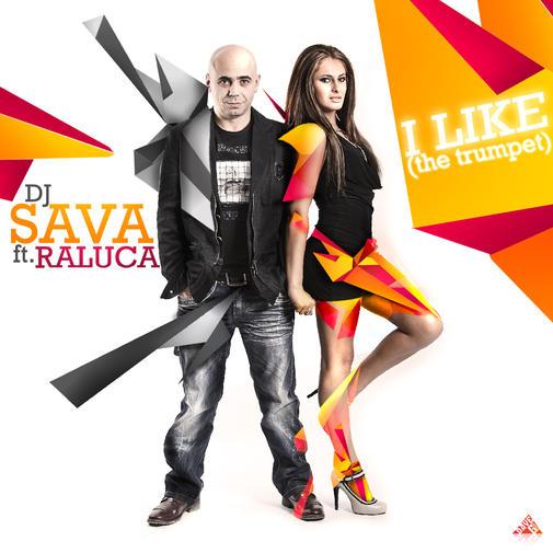 Robbie Rivera Feat. Steve Edwards - I Want More