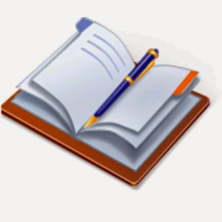 Рабочая программа на 2017-2018 учебный год