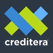 Apply for Creditera HERE: