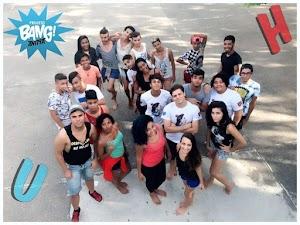 'Bang' sucesso da cantora Anitta ganhará Flash Mob no Recife