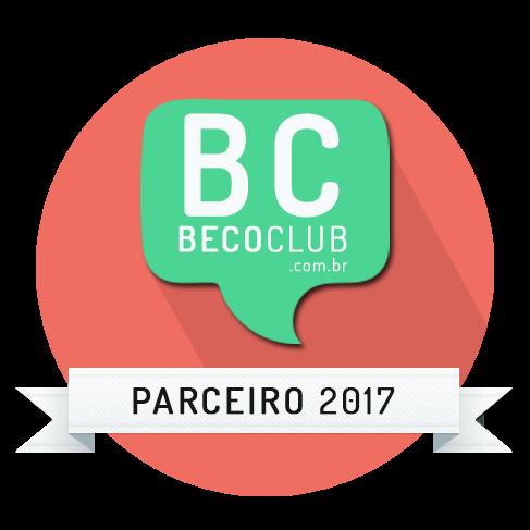 #BecoClub