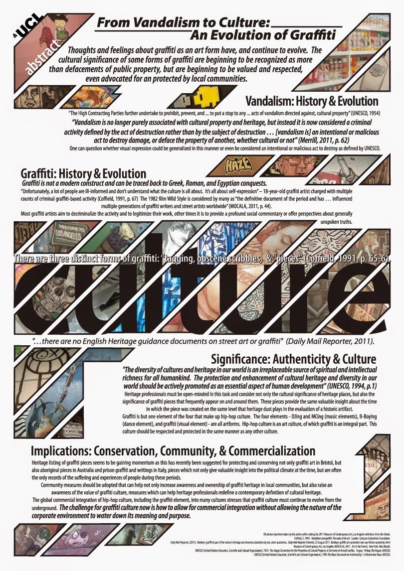 University Microfilms International Dissertations