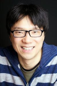Yuki Iwamoto