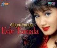 1001 Hari - Evie Tamala