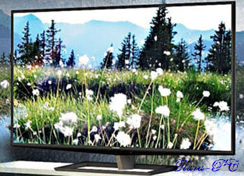 LG 84LM9600 84-Inch Smart TV