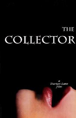 The Collector (2012)