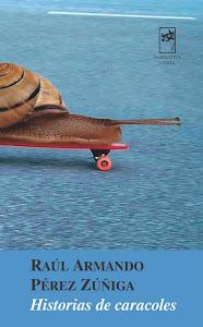 T-51: Historias de caracoles