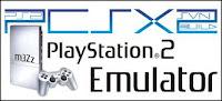 PS2 Emulator Full