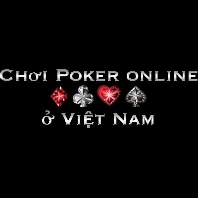 Best online Poker in Vietnam