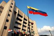 TSJ ratifica condena de 8 años de prisión para Raúl Baduel y Alexander Tirado