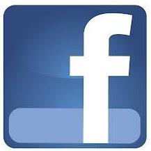 Visit me on Facebook!
