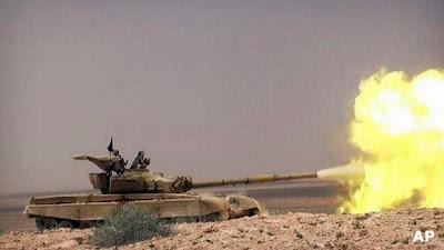 Seguimiento a ofensiva del Estado Islamico. - Página 6 123