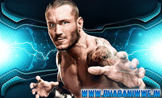 News » WWE SmackDown! Review: Randy Orton Heel Turn?