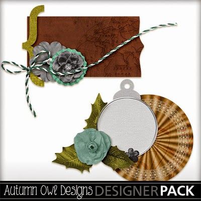 http://www.mymemories.com/store/display_product_page?id=VLRK-EP-1503-82931&r=Scrap%27n%27Design_by_Rv_MacSouli