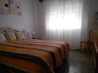 lugares con encanto en malaga, alojamiento en málaga, vacaciones en málaga