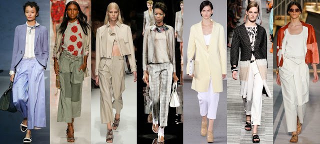 milan-fashion-week-2014-spring-summer-trends-pants
