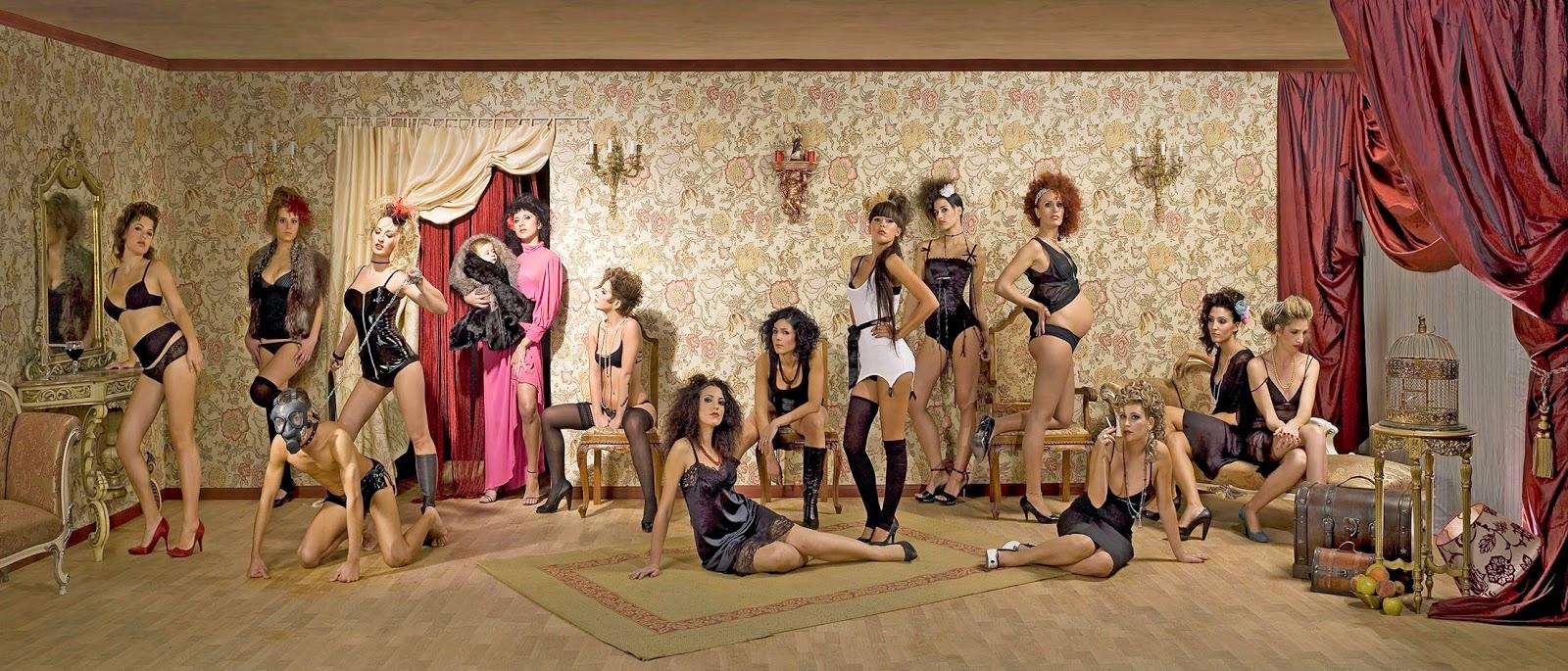 casa de prostitutas prostitutas portugalete