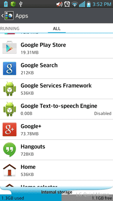 matikan-google-text-to-speech-2