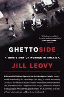https://www.goodreads.com/book/show/13153693-ghettoside?from_search=true&search_version=service_impr