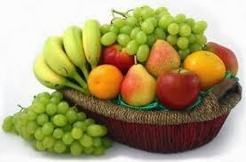 7. Buah Buahan Yang Baik Untuk Diet Sehat
