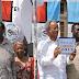 Ze taswiraz : Lowassa Achukua Fomu ya Urais CHADEMA